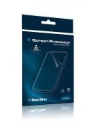 PROTECTOR DE ECRA MEO SMART A17, ALCATEL STAR OT 6010D