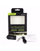 RECETOR AUDIO BLUETOOTH PRETO EP-B3511BLISTER