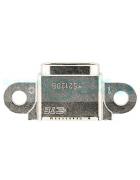 CONETOR CARGA SAMSUNG GALAXY XCOVER 3, G388F, G389F XCOVER 4 G390F ORIGINAL