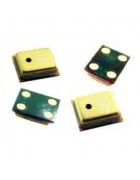 MICROFONE SAMSUNG S3, I9300, SONY XPERIA E4 E2105 ORIGINAL