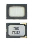 BUZZER SONY XPERIA D6603 D6643 D6653 ORIGINAL