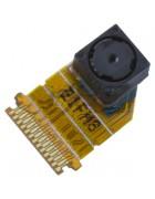 FLEX CAMERA FRONTAL 2MPX SONY XPERIA Z2 D6502, D6503 ORIGINAL