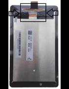TOUCHSCREEN E DISPLAY TABLET ACER ICONIA TAB 8 A1401, A1-840FHD PRETO ORIGINAL