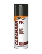 SPRAY LIMPA CONTACTOS CLEANSER PR 400ML