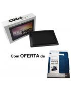 TABLET 7″ – 2HIX – MODELO: WEEPAD 7″ – QUAD CORE- 1GB/8GB + OFERTA DE BOLSA