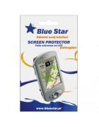 PROTECTOR DE ECRA ALCATEL SMART 4 POWER POP S7 OT 7045