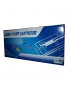 TONER HP COMPATIVEL 2612A/FX-10 UNIFICADO – WOX
