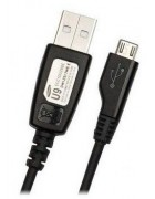CABO DADOS SAMSUNG ECC1DU0BBK PRETO ORIGINAL (MICRO USB)