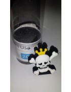 PEN DRIVE 8GB MUSIC CAVEIRA