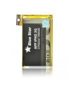 BATERIA PARA iPHONE 3G 1300m/Ah