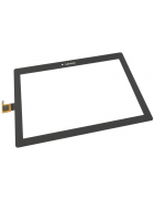 "TOUCHSCREEN TABLET LENOVO TAB 2 A10-30 TB2-X30F de 10.1"" PRETO ORIGINAL"