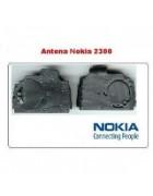 ANTENA C/ALTAVOZ NOKIA 2300 ORIGINAL