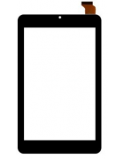 "TOUCHSCREEN TABLET FHF070119 de 7"" PRETO ORIGINAL (WOXTER QX82)"