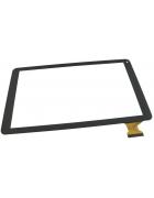 "TOUCHSCREEN TABLET  CN100FPC-V1 de 10.1"" PRETO ORIGINAL (ARCHOS 101B COPPER)"