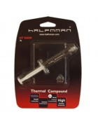 THERMAL COMPOUND - MASSA TERMICA - 5G - HT-G600 - HI-PERFOMANCE