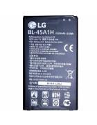 BATERIA LG BL-45A1H ORIGINAL (LG K10 K420N)