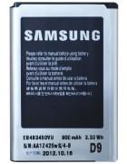 BATERIA SAMSUNG 483450VU ORIGINAL (C5328)