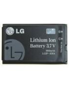 BATERIA LG IP-430A 900 mAh ORIGINAL