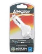 CARREGADOR ISQUEIRO ENERGIZER APPLE iPHONE | iPOD | MP3 | MP4