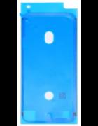 AUTOCOLANTE PARA TOUCHSCREEN IPHONE 8 ORIGINAL