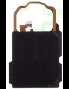 ANTENA NFC SAMSUNG GALAXY S8, G950F ORIGINAL
