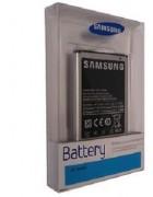 BATERIA SAMSUNG EB615268VU ORIGINAL BLISTER (N7000, I9220)