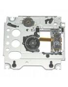 LASER PSP 1000 Slim KHM-420AAA COMPLETA