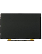 "DISPLAY MACBOOK AIR 13.3"" ORIGINAL (A1369, A1466)"