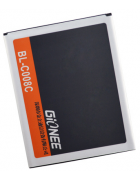 BATERIA GIONEE BL-C008C ORIGINAL (MEO A66)