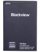 BATERIA BLACKVIEW A8 MAX ORIGINAL