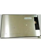 """DISPLAY TABLET LENOVO TAB 2 A10-30 TB2-X30F de 10.1"""" ORIGINAL"""