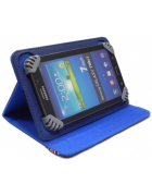 BOLSA ROTATED UNIVERSAL TABLET 9''- 10.1'' AZUL (FPM369)