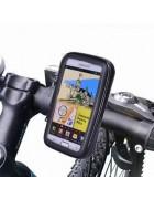 SUPORTE BICICLETA IMPERMEAVEL IPHONE 5G,5S,5C