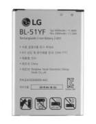 BATERIA LG BL-51YF ORIGINAL (LG G4, H815)