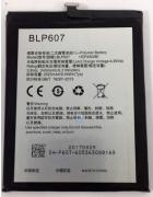 BATERIA ONEPLUS BLP607, 1/CP4/63/80 ORIGINAL (ONEPLUS X)