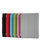 SMART CASE iPAD AIR CINZA