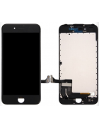 TOUCHSCREEN E DISPLAY APPLE IPHONE 7 PRETO (ESR QUALITY)