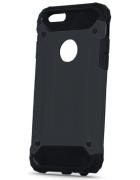 CAPA DEFENDER II SAMSUNG GALAXY S9, G960F PRETA