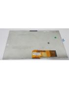 """DISPLAY TABLET DENVER TAQ-10142 de 10.1"""" ORIGINAL SWAP"""