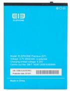BATERIA ELEPHONE PRECIOUS (G7) ORIGINAL