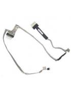 LCD CABLE PORTATIL TOSHIBA L500 LED