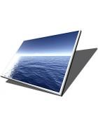 DISPLAY 15.6 WXGA HD 1366 x 768 LED ligação Esquerdo (STD) GRADE A
