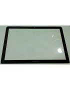 "TOUCHSCREEN MACBOOK PRO A1278 PRETO DE 13"" ORIGINAL SWAP"