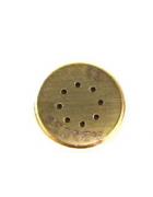 MICROFONE NOKIA C3-00, 2710 Navigator, X2-00, Asha 200, Asha 308, Asha 309, Asha 310