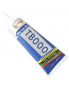 COLA PROFESSIONAL TOUCHSCREENS/DISPLAYS JIN LA SL TB000 PRETA 80ML