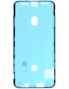 AUTOCOLANTE PARA TOUCHSCREEN IPHONE XS ORIGINAL