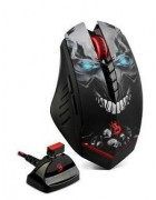 RATO GAMING BLOODY WIRELESS R8 X'GLIDE – METAL FEET