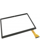 "TOUCHSCREEN TABLET GT095PGKT960 V2.0 FLT de 9.7"" PRETO ORIGINAL"