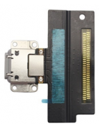 "FLEX CONETOR CARGA IPAD PRO 10.5"" CINZENTO (A1701, A1709) (HIGH QUALITY)"
