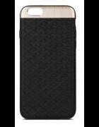 CAPA SKIN SAMSUNG S6, G920 PRETA